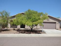 Photo of 10051 S 184th Drive, Goodyear, AZ 85338 (MLS # 5755560)