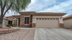 Photo of 743 S 228th Drive, Buckeye, AZ 85326 (MLS # 5755573)