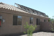 Photo of 10545 W Toronto Way, Tolleson, AZ 85353 (MLS # 5755580)
