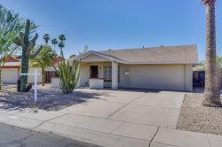 Photo of 1987 E Richards Drive, Tempe, AZ 85282 (MLS # 5755591)