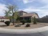 Photo of 12735 W Flores Drive, El Mirage, AZ 85335 (MLS # 5755597)