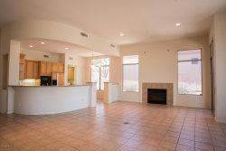 Photo of 15820 E Brittlebush Lane, Fountain Hills, AZ 85268 (MLS # 5755599)