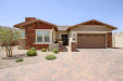 Photo of 12002 S 186th Drive, Goodyear, AZ 85338 (MLS # 5755601)