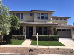 Photo of 15232 W Georgia Drive, Surprise, AZ 85379 (MLS # 5755609)