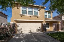 Photo of 1419 S 120th Lane, Avondale, AZ 85323 (MLS # 5755612)