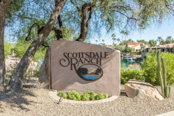 Photo of 9835 E Cinnabar Avenue, Scottsdale, AZ 85258 (MLS # 5755621)