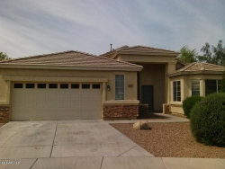 Photo of 20871 E Via Del Rancho --, Queen Creek, AZ 85142 (MLS # 5755623)