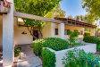 Photo of 7337 E Solcito Lane, Scottsdale, AZ 85250 (MLS # 5755629)