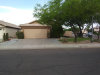 Photo of 11911 N 85th Drive, Peoria, AZ 85345 (MLS # 5755632)
