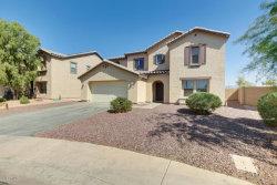 Photo of 25532 W Pleasant Lane, Buckeye, AZ 85326 (MLS # 5755643)