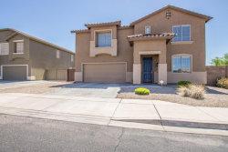 Photo of 12121 W Planada Lane, Sun City, AZ 85373 (MLS # 5755654)
