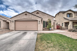 Photo of 43845 W Elizabeth Avenue, Maricopa, AZ 85138 (MLS # 5755656)