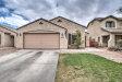 Photo of 43845 W Elizabeth Avenue, Maricopa, AZ 85138 (MLS # 5755656)