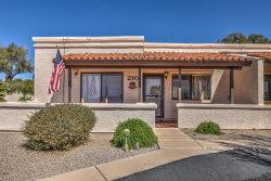 Photo of 210 E Arizona Circle, Florence, AZ 85132 (MLS # 5755663)