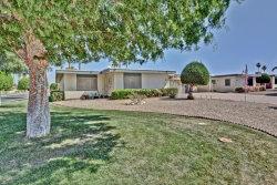 Photo of 9758 W Royal Ridge Drive, Sun City, AZ 85351 (MLS # 5755667)