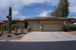 Photo of 41718 N Golf Crest Road, Anthem, AZ 85086 (MLS # 5755689)