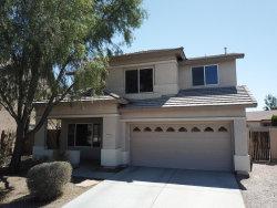 Photo of 139 N 116th Drive, Avondale, AZ 85323 (MLS # 5755690)