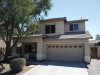 Photo of 139 N 116th Drive, Avondale, AZ 85323 (MLS # 5755690)