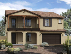 Photo of 12873 N 143rd Drive, Surprise, AZ 85379 (MLS # 5755704)