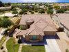 Photo of 5206 S Opal Place, Chandler, AZ 85249 (MLS # 5755711)