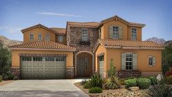 Photo of 2711 E Indian Wells Drive, Gilbert, AZ 85298 (MLS # 5755713)