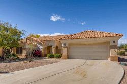 Photo of 23224 N 145th Drive, Sun City West, AZ 85375 (MLS # 5755720)