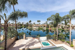 Photo of 10304 N 101st Street, Scottsdale, AZ 85258 (MLS # 5755724)