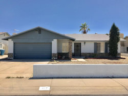 Photo of 107 W Bluefield Avenue, Phoenix, AZ 85023 (MLS # 5755744)