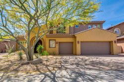 Photo of 3519 E Tracker Trail, Phoenix, AZ 85050 (MLS # 5755746)