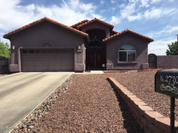 Photo of 2730 E 8th Street, Douglas, AZ 85607 (MLS # 5755751)