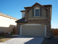 Photo of 18181 W Bridger Street, Surprise, AZ 85388 (MLS # 5755762)