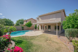 Photo of 6451 W Prickly Pear Trail, Phoenix, AZ 85083 (MLS # 5755766)