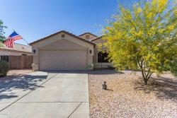 Photo of 11429 W Sheridan Street, Avondale, AZ 85392 (MLS # 5755782)