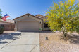 Photo of 11429 W Sheridan Street, Avondale, AZ 85392 (MLS # 5755782)