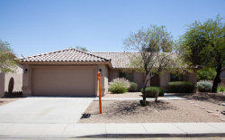 Photo of 18227 N 64th Drive, Glendale, AZ 85308 (MLS # 5755786)