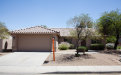 Photo of 18227 N 64th Drive, Glendale, AZ 85308 (MLS # 5755786)