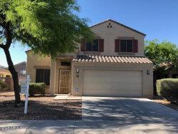 Photo of 23999 W Grove Street, Buckeye, AZ 85326 (MLS # 5755795)