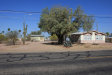 Photo of 138 N Mountain Road, Apache Junction, AZ 85120 (MLS # 5755812)