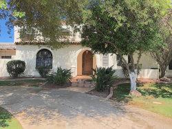 Photo of 1103 N Bluejay Drive, Gilbert, AZ 85234 (MLS # 5755814)