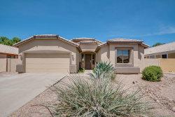Photo of 3232 E Bluebird Drive, Gilbert, AZ 85297 (MLS # 5755816)