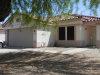 Photo of 2177 W 22nd Avenue, Apache Junction, AZ 85120 (MLS # 5755825)