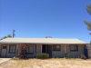 Photo of 4534 N 56th Avenue, Phoenix, AZ 85031 (MLS # 5755829)