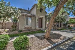 Photo of 3016 S 101st Avenue, Tolleson, AZ 85353 (MLS # 5755830)