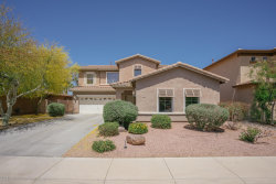 Photo of 15072 W Post Drive, Surprise, AZ 85374 (MLS # 5755849)
