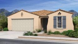 Photo of 16255 W Canterbury Drive, Surprise, AZ 85379 (MLS # 5755852)