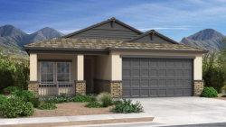 Photo of 16231 W Canterbury Drive, Surprise, AZ 85379 (MLS # 5755863)