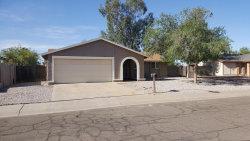 Photo of 1403 W Los Arboles Place, Chandler, AZ 85224 (MLS # 5755865)