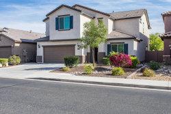Photo of 10745 W Yearling Road, Peoria, AZ 85383 (MLS # 5755878)