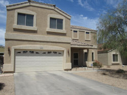 Photo of 12110 W Valentine Avenue, El Mirage, AZ 85335 (MLS # 5755885)