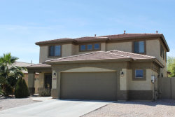 Photo of 17319 W Saguaro Lane, Surprise, AZ 85388 (MLS # 5755889)